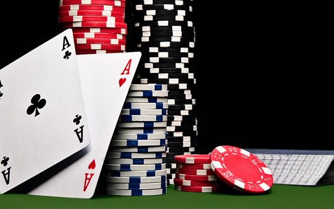 Game Permainan HKB Poker Terpercaya